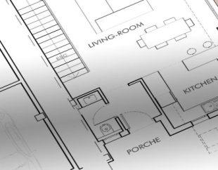 floorplan-elromeral-home2.jpg